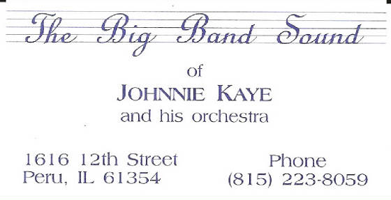 johnniekayebusinesscard.jpg
